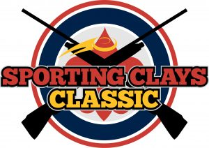 18th Annual Sporting Clays Classic @ Camp Don Harrington