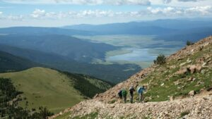 2019 Philmont Family Weekend- Registration due by April 21 @ Philmont Scout Ranch