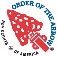 2020 Order of the Arrow Summer Ordeal - Registration Deadline: Aug  25, 2020 @ 11:55pm @ Camp Don Harrington