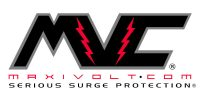 Maxivolt Logo 1 (002)