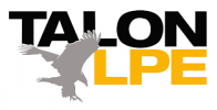 TalonLPE Logo
